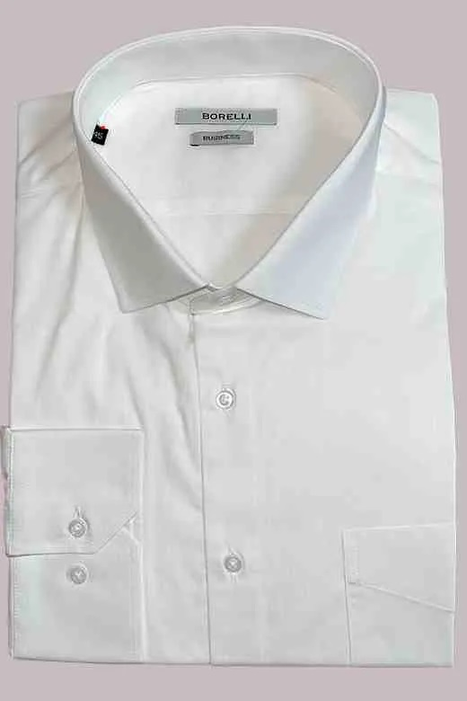 Camisa Social Bolso Gandfix | Cores