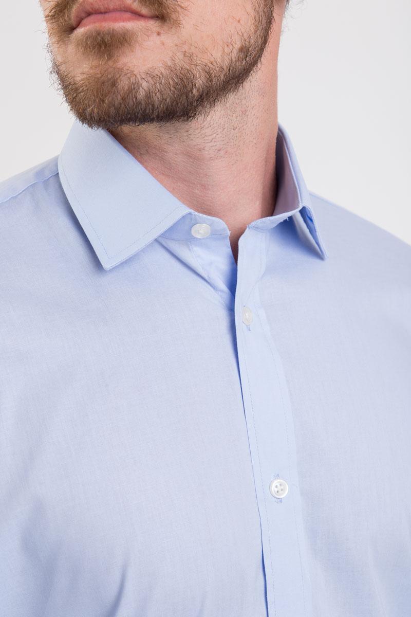 Camisa Social | Cores