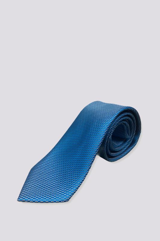 Camisa Social Skin Borefix + Gravata