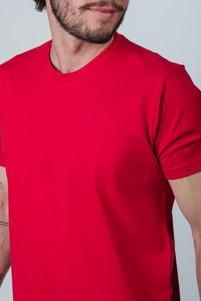 T-Shirt Básica | Cores