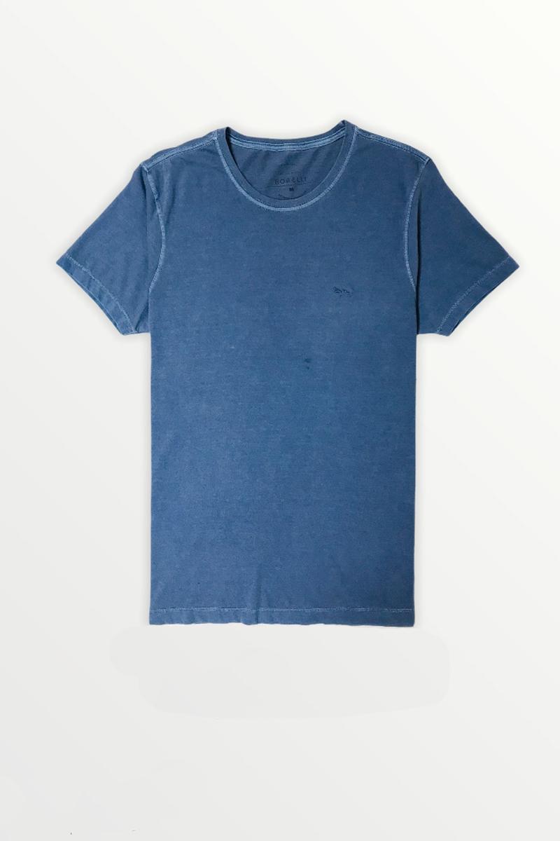 T-Shirt estonada | Cores
