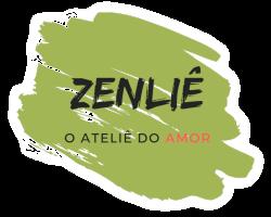 Zenliê