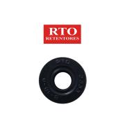 RETENTOR CONTAGIRO TACOMETRO RD135 / DT180