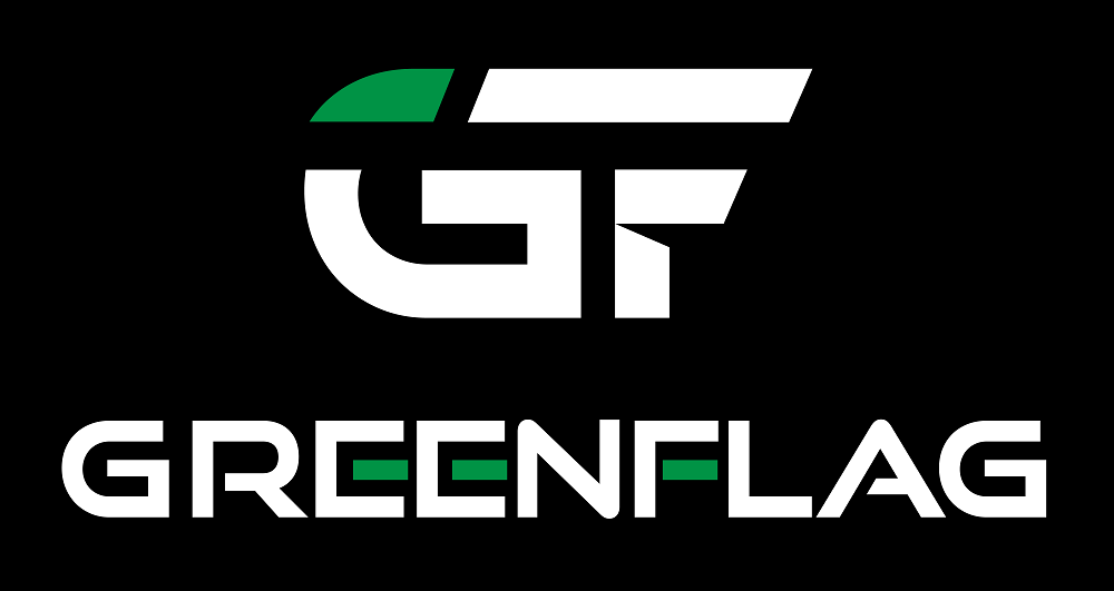 Green Flag Imports