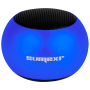 Caixa Som 3W Bluetooth Mini Speaker Portátil Sem Fio Sumexr SYX-A2 Premium