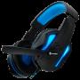 Fone Headset Gamer Evolut Eg-305 Thoth Pc Ps4 Xbox Celular