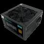 Fonte ATX 600W 80 Plus Bronze PFC Ativo DN600 DRAXEN