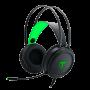 Headset Gamer T Dagger Ural P2