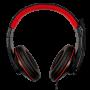 HEADSET GAMER THARDUS PC PS4 E XBOX ONE EG-302 EVOLUT