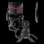 Microfone Streamer Gamer Redragon GM100