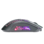 MOUSE GAMER KEPPNI-V2 ULTRA LEVE PRO 12000DPI RGB EG-111