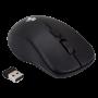Mouse Sem Fio 2.4ghz Wireless