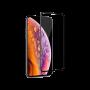 Película 3D Iphone