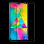 Película 3D Samsung