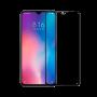 Película 3D Xiaomi