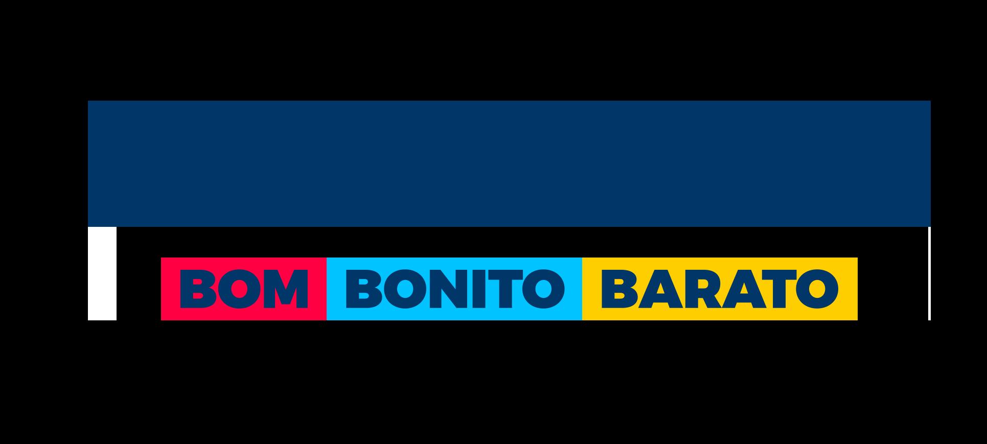 Lojas Volpato