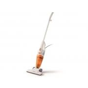 Aspirador Po Multilaser Vertical Ho012 Br/laranja