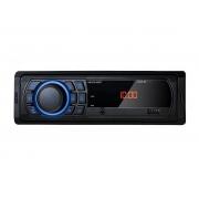 Auto Radio Multilaser Trip Bt P3344 Mp3/usb/fm/aux