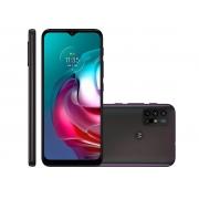 Celular Motorola Moto G30 Xt2129 128gb Pr Rcell