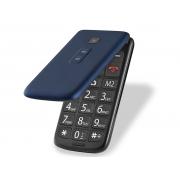 Celular Multilaser Flip Vita P9020 Azul
