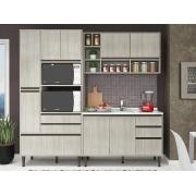 Cozinha Fellicci New - 2
