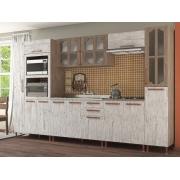 Cozinha Indekes Gold