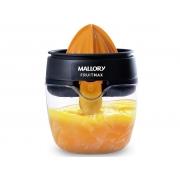 Espremedor Frutas Mallory Fruit Max Preto