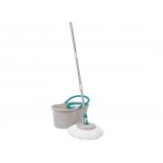Mop Multilaser Ho059 C/refil