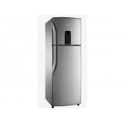 Refrigerador Panasonic Nr-bt42 Inox
