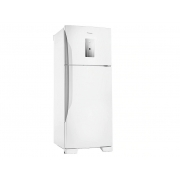 Refrigerador Panasonic NR-BT50 BRANCO