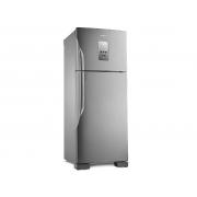 Refrigerador Panasonic NR-BT55 INOX