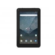 Tablet Multilaser M7s Go 7