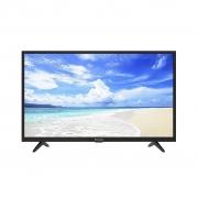 Tv Panasonic 32 Tc 32fs500b Led Dtv Smart Wifi
