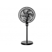 Ventilador Cadence Coluna 40cm Vtr870