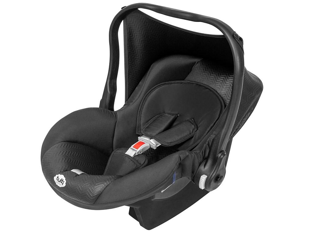 Cadeira Bebe Tutti Baby Bbconf Silver