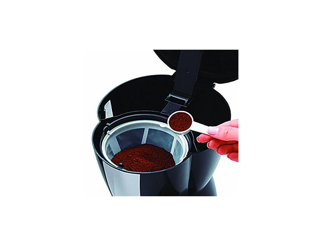 Cafeteira Multilaser Be04