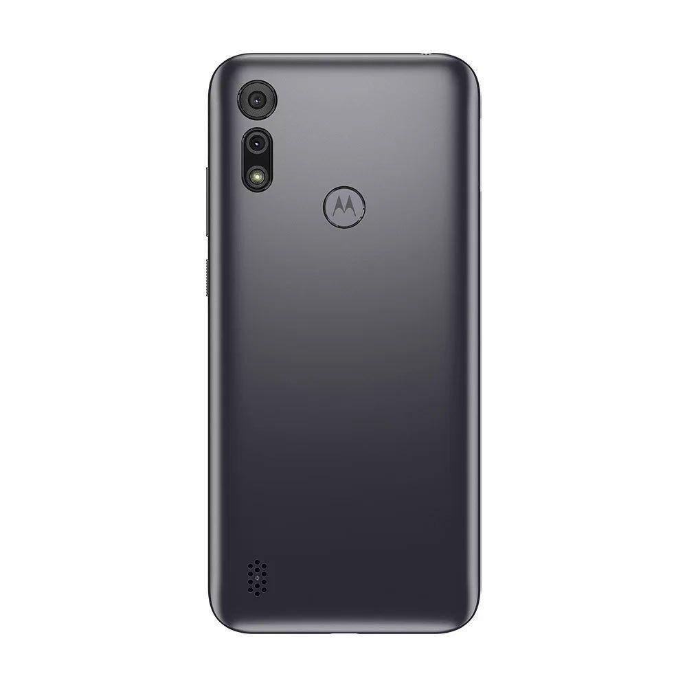 Celular Motorola Moto E6S
