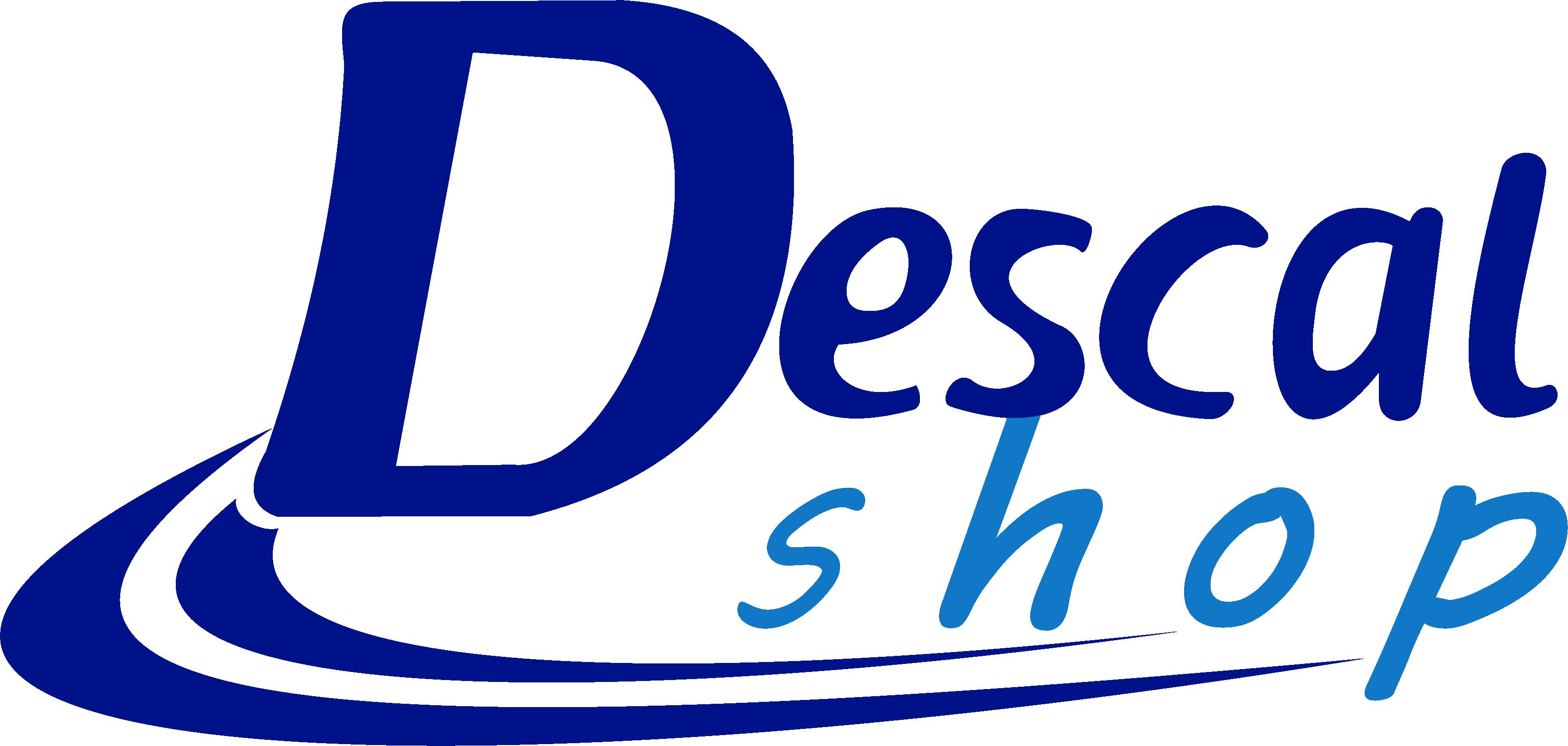 Descalshop