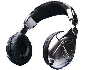 Fone de Ouvido Pleomax Stereo Samsung PHS-5000