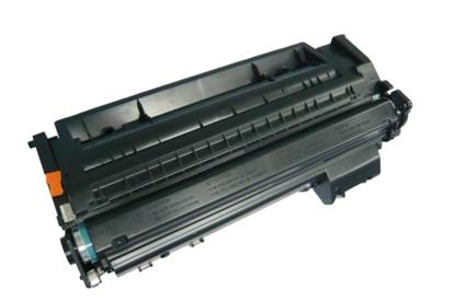 Toner HP CE505A Compativel com as Impressoras 2035 2035N 2055 2055N 2055DN 2055X P2035 P2035N P2055 P2055N P2055DN P2055X
