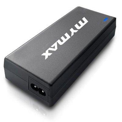 Carregador Universal para Notebook 110W Mymax