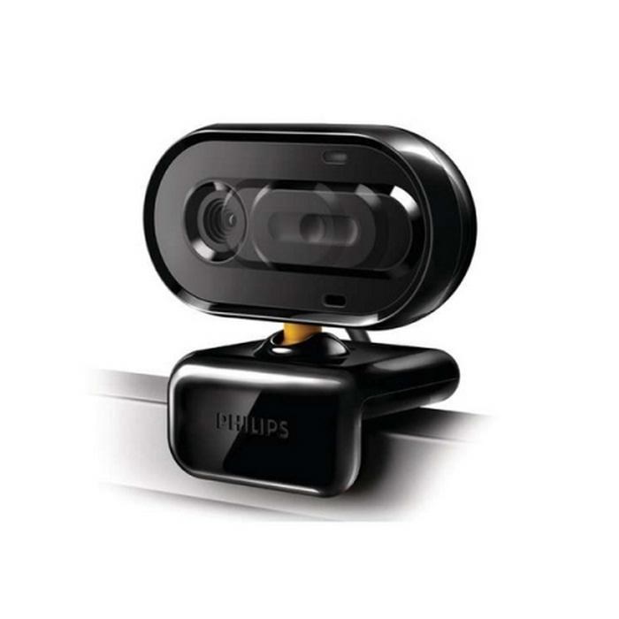 Web Cam Philips - SPZ2000/00