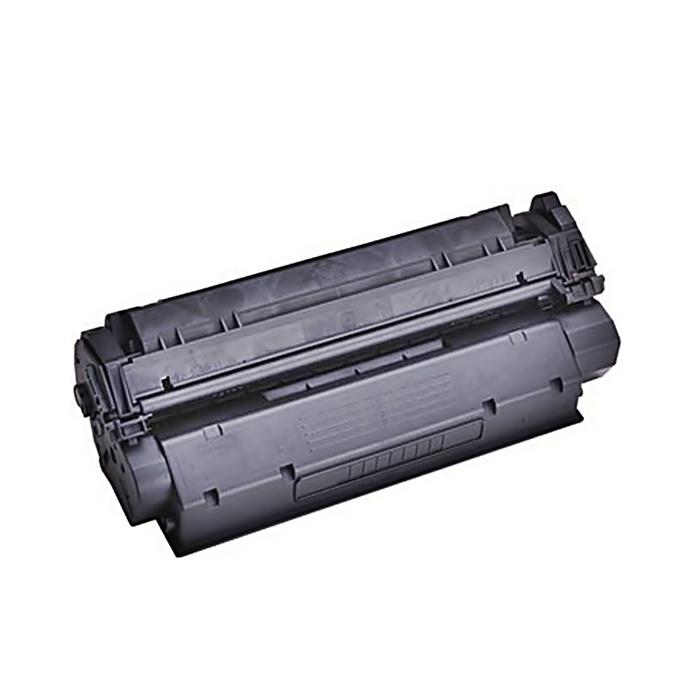 Toner HP C7115A Compatível com Impressoras 1000,1005,1200 SERIES, 1220 SERIES, 3300 SERIES, 3320 MFP, 3330 MFP, 3380