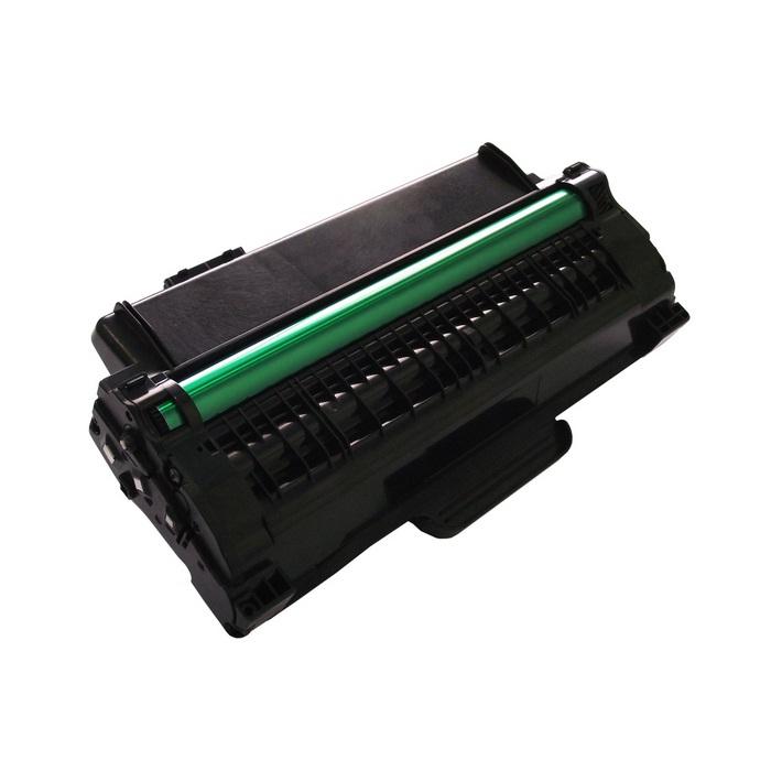 Toner Samsung Compatível com Impressoras SCX 4600 , 4623, 4623F ,ML-1910 ,1915 ,2525 ,2580