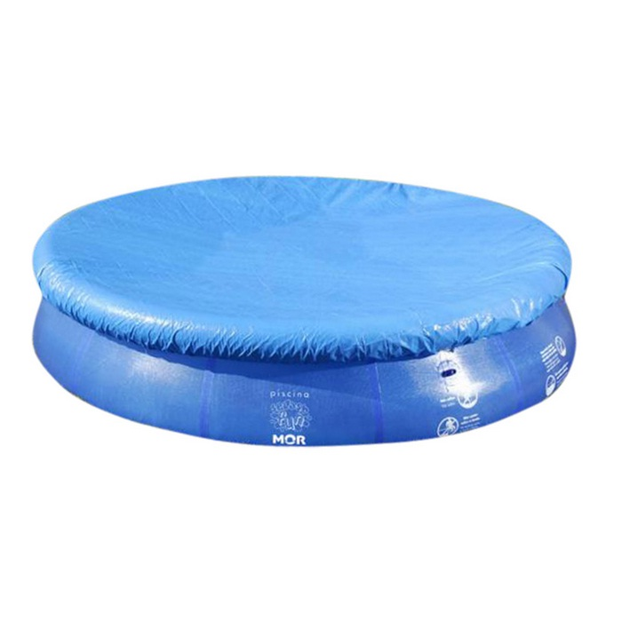 Capa para Piscina Inflável Splash Fun 12000 e 14000 Litros - MOR