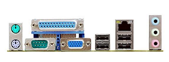 Placa Mãe Asus  M5A78L-M LX/BR Socket AM3 + AMD