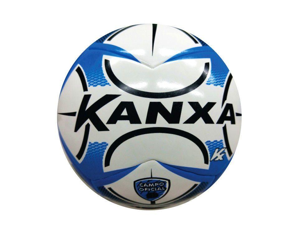 Bola Campo Ultra Fusion Royal - Kanxa