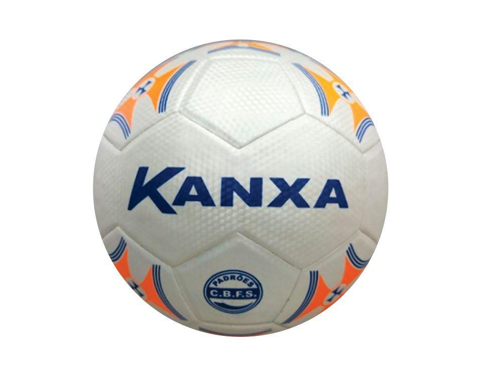 Bola Futsal Oficial Maxi - Kanxa