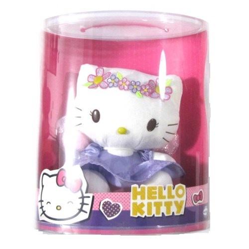 Boneca Hello Kitty Fairy - Multibrink