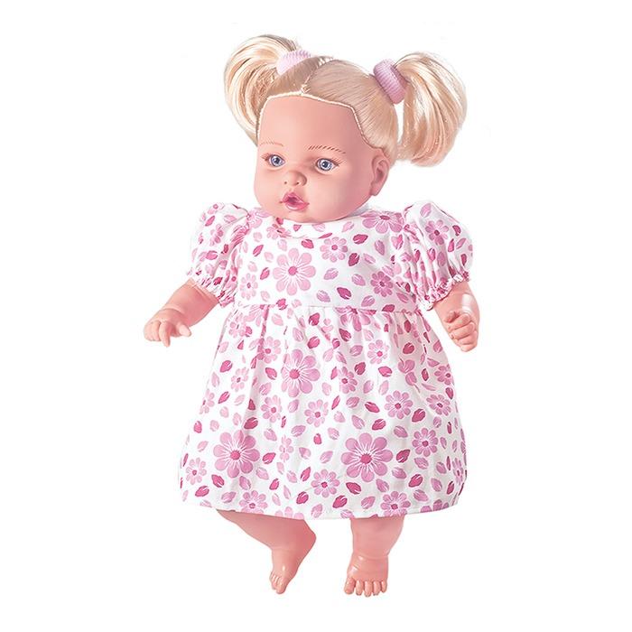 Boneca Judy Classic - Milk Brinquedos